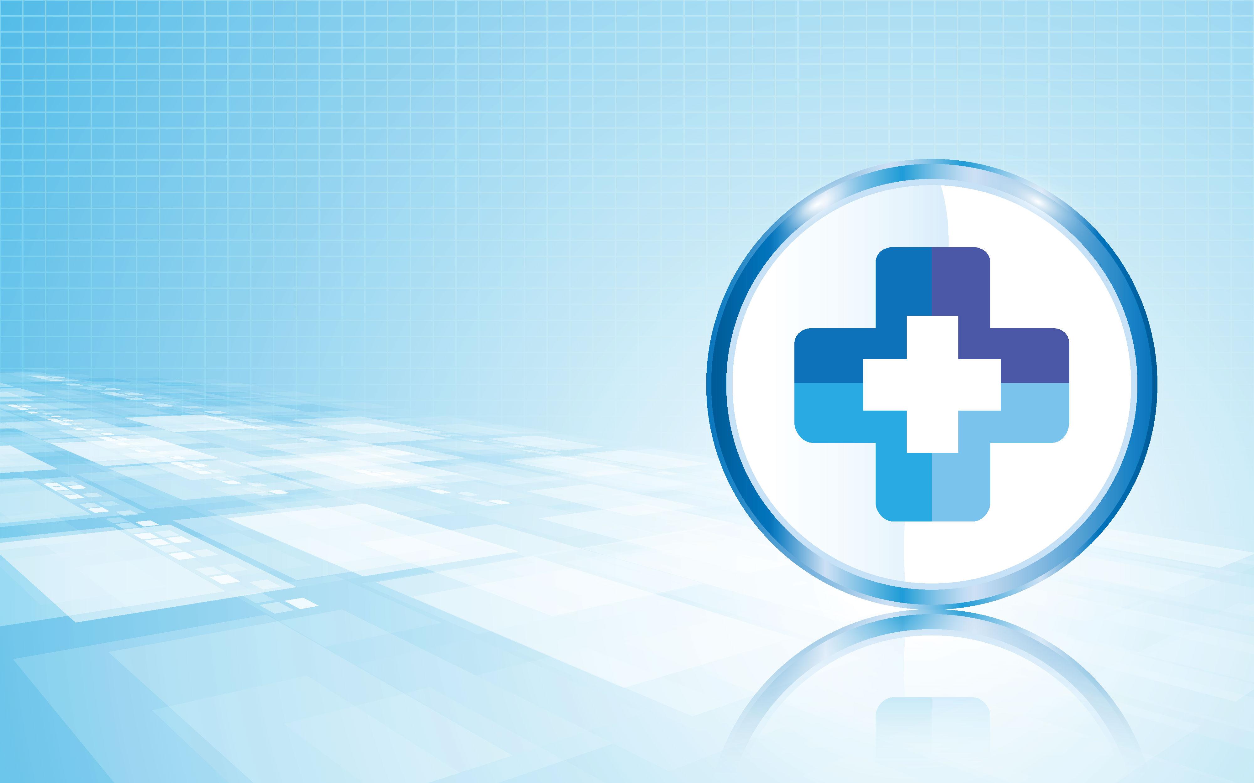 Services d'urgence en chiropratique